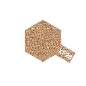 Tamiya-81728