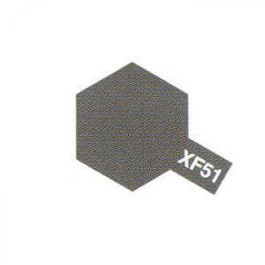 Tamiya-81751