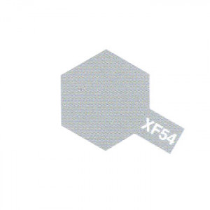 Tamiya-81754