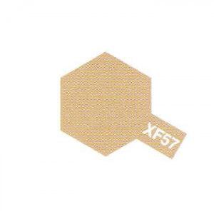 Tamiya-81757