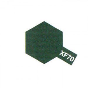 Tamiya-81770