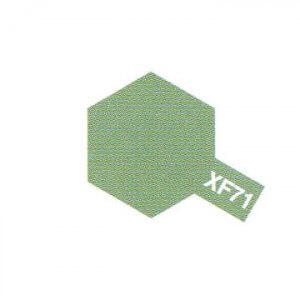 Tamiya-81771