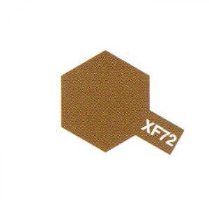 Tamiya-81772