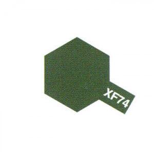 Tamiya-81774