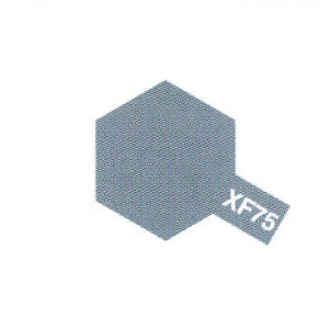 Tamiya-81775