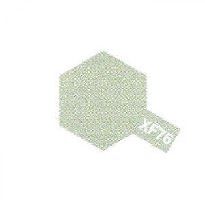 Tamiya-81776