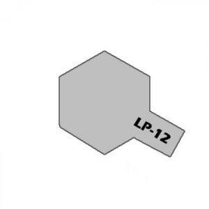 Tamiya-82112
