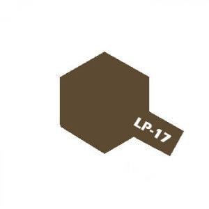 Tamiya-82117