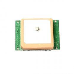 H501S-12 Module GPS pour Hubsan H501S - H501A