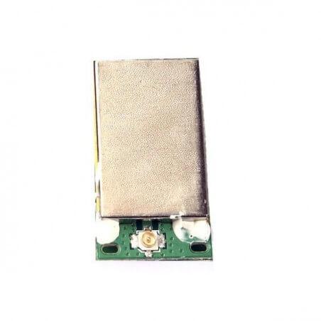 H501S-21 Module récepteur 2.4GhZ Hubsan H501S