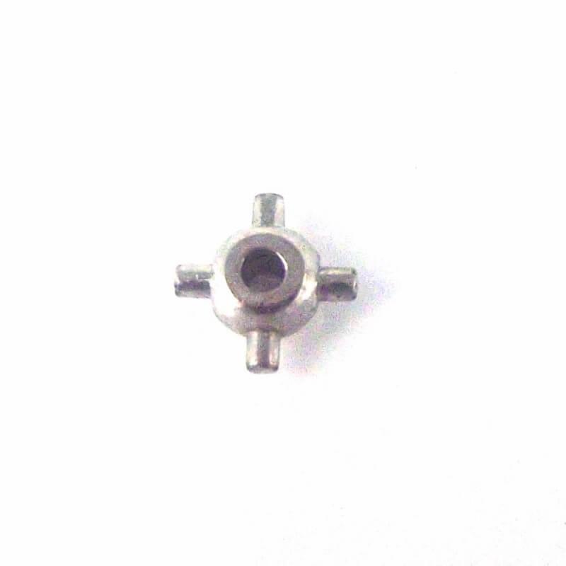 pièces BLAKZON S15061304 Subotech / Metakoo