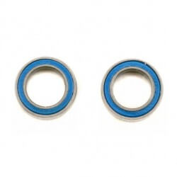 2 Roulements 5x8x2,5 mm  Traxxas 5114