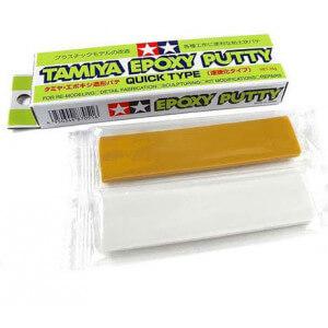 tamiya-87051