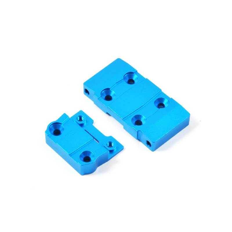Tamiya 54542 - Support Suspensions ARR 1é M05