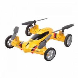 Quadrocoptére X RACER T2M T5162