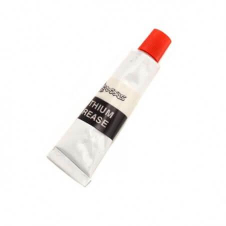 Graisse lithium Traxxas 5148