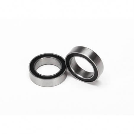 Roulements 10x15x4mm Traxxas 5119A
