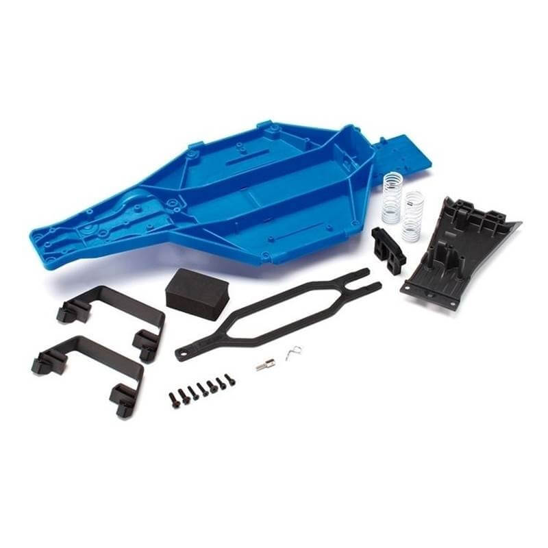 Chassis converion kit, low CG Traxxas 5830
