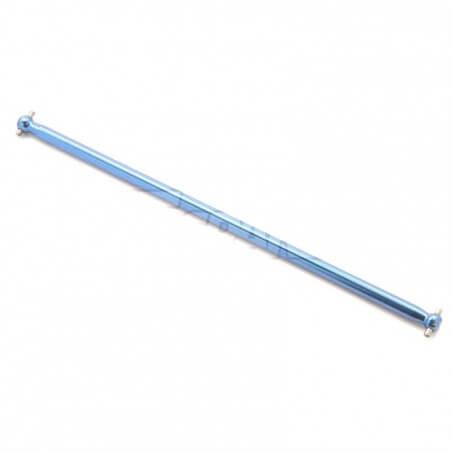 Cardan central métal FTX Vantage 1/10 - FTX6265