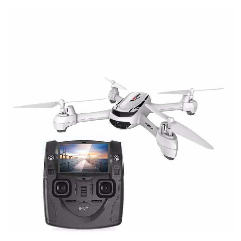 prix drone gendarmerie