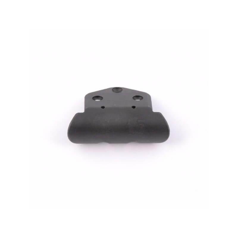 Pare chocs AV Revolt BX10 - REV-060