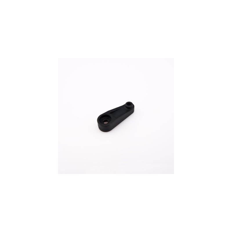 Palonnier de servo BX10/ST10/DB8SL/ BX8SL - REV-063