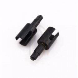 Noix de cardans diff AV/ARR BX10/ST10/DB8SL/ BX8SL - REV-142