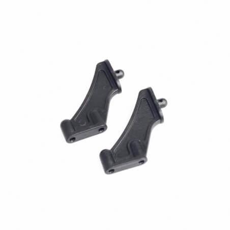 Support d'aileron BX10/ST10/DB8SL/ BX8SL - REV-062