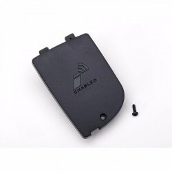 Cache module wireless bluetooth - Traxxas 6512