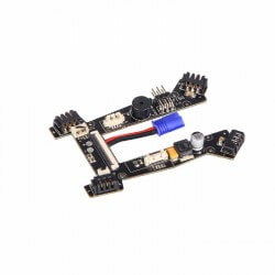 Walkera Rodeo 150-Z-20 - Power board