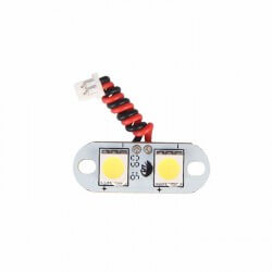 Walkera Rodeo 150-Z-22 - Leds