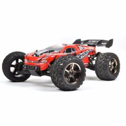 Truggy T2M Pirate Furious XL T4924