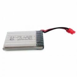 Batterie 3,7V 500mAh Original SYMA X5HW - X5HC / T2M T5172