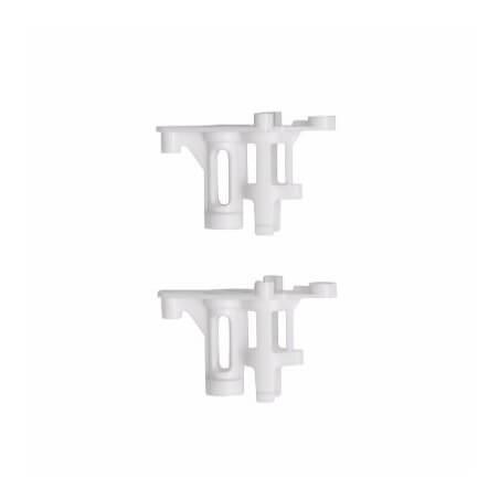 H502-07 / 2 Supp moteurs Hubsan H502S - H502E - H502C