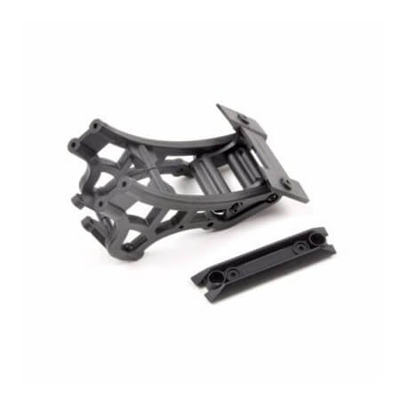 T2M Support Aileron Pirate Furious T4924-23 - AM10T