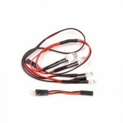 T2M Kit LED T4924/44 - AM10T