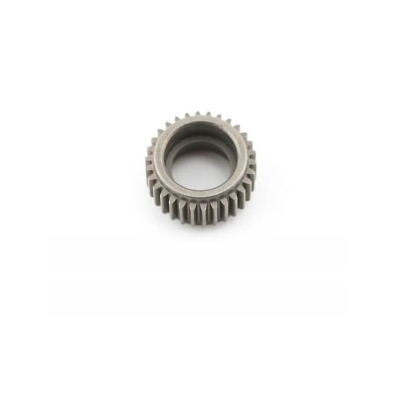 Pignon Moteur acier 30Dts - Traxxas 3696