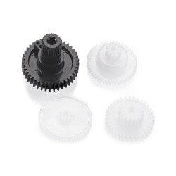 Engrenages pour Servo FUTABA S3010 , S3152, S3014, S3072HV
