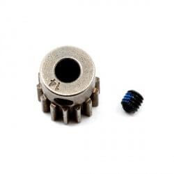 Pignon moteur 5mm 14dts 32dp - Traxxas 5640