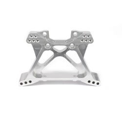 Upgrade Alu Traxxas Slash 1/10 Support ARR