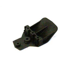 Pièces DF Model 7515 / Pour Voiture DF Model Destructor 1/8