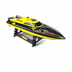 Bateau Funtek Furyboat 2.4GHz Racing RTR