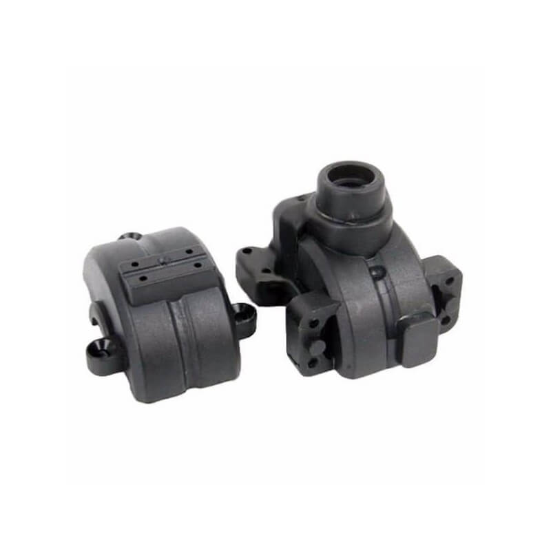 Gear box Ninco XB10/ Maxam / Amewi / HSP 02051
