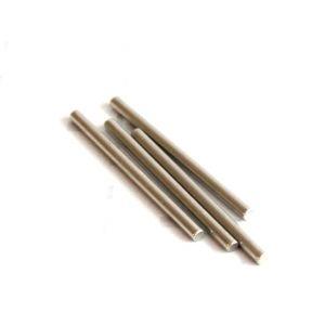 Pièce référence 7441 pour Buggy DF Model 3120 et Wltoys 144001