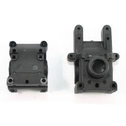Kit cellule de différentiel Carnage / Vantage 1/10 -  FTX6225