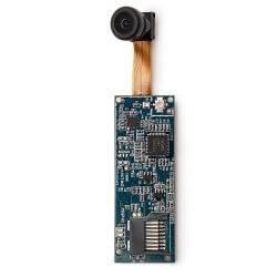 H502S-06 / 5.8G TX & Module caméra 720P Hubsan H502S