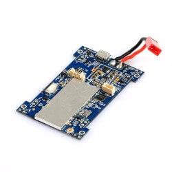 H502-13 Récepteur 2,4GHz  Hubsan H502S - H502E