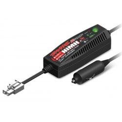 Traxxas 2977 Chargeur NiMH 12V 2A (Latrax Téton et SST)