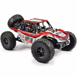 FTX OUTLAW Brushed 4WD 1/10 RTR - FTX5570