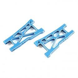 Triangles de suspension ARR Alu FTX Vantage 1/10 -  FTX6372